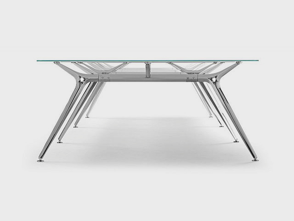 desk conference tables arkitek actiu masof